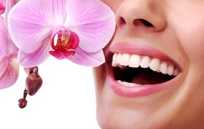 οδοντίατρος λεύκανση odontiatros leukansi παναγιωτοπούλου panagiotopoulou καρδίτσα