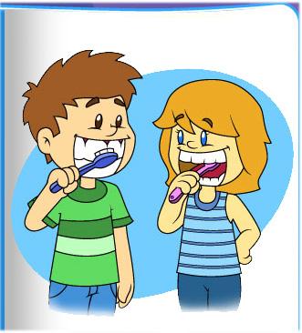 kids-brushing-teeth-clipart-zcoyr8w3